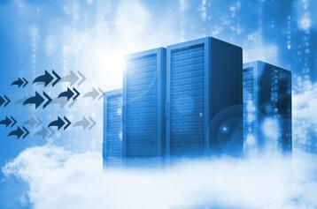 Microsoft Access to SQL Server Database /.NET Migration