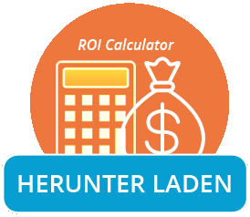roi-calc.png-icon