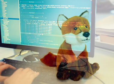 Migrate FoxPro