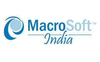 Mac_india_1